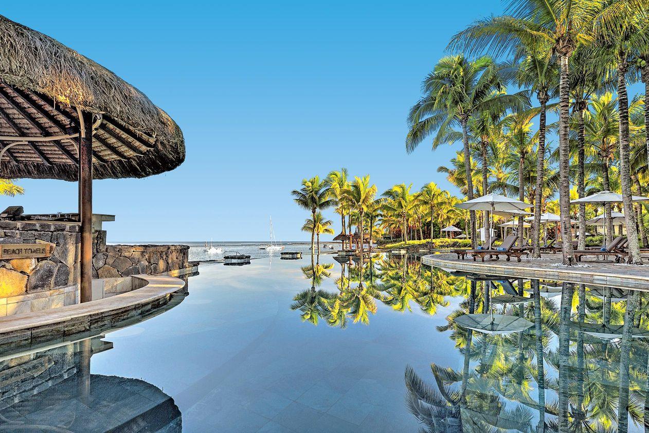 Mauritiaanse dromen